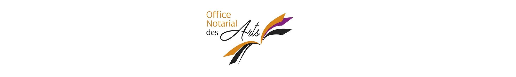 office notarial des arts maubeuge la longueville