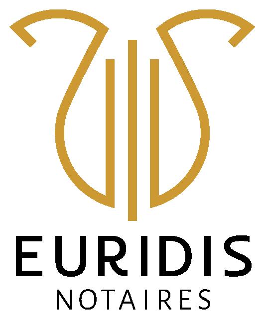 Euridis Notaires