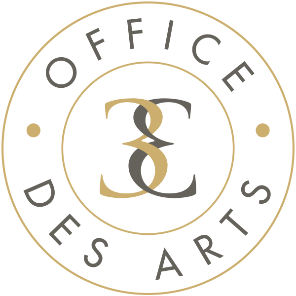 Office des Arts - DEVENYNS, BENASLI, DEXMIER,