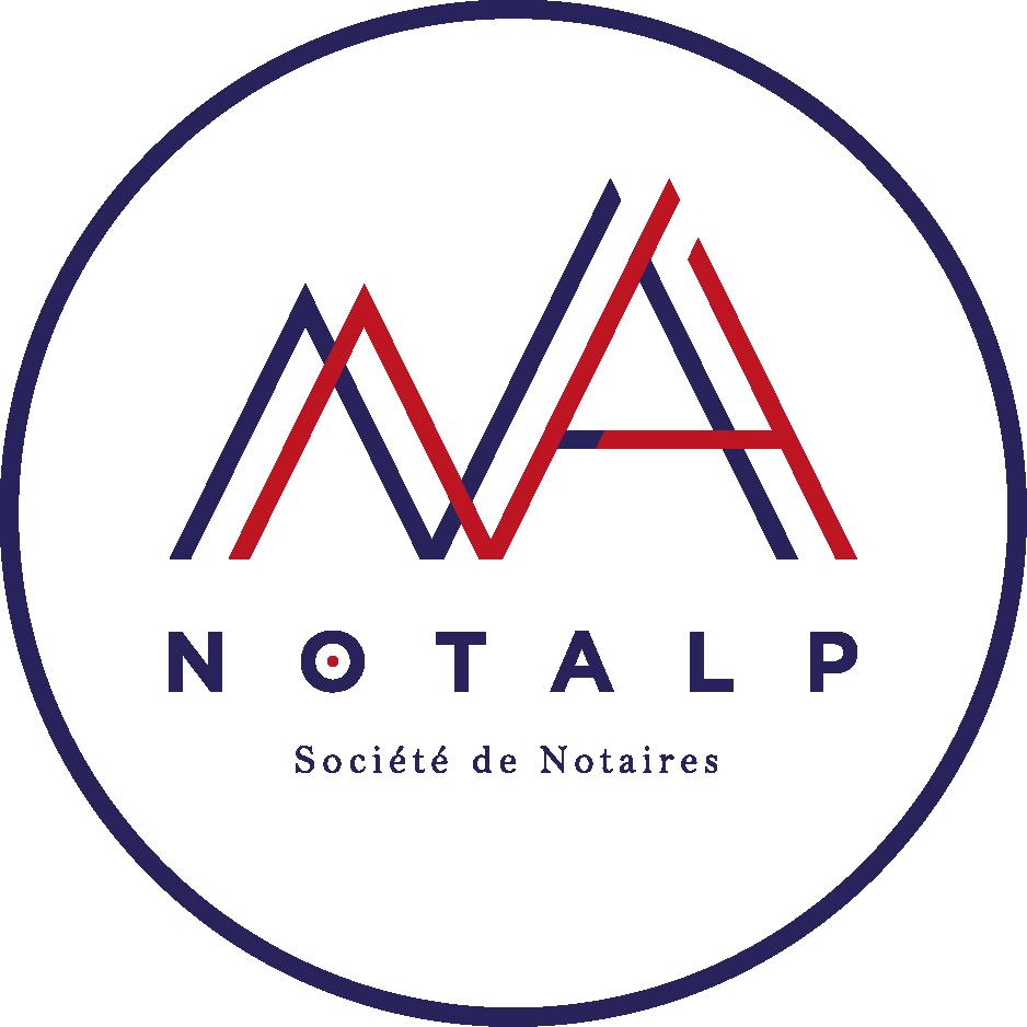 Notaire MEGEVE  GROISY