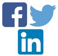 Facebook Twitter  Linkedin  Notaires Val d'Arve Cluses
