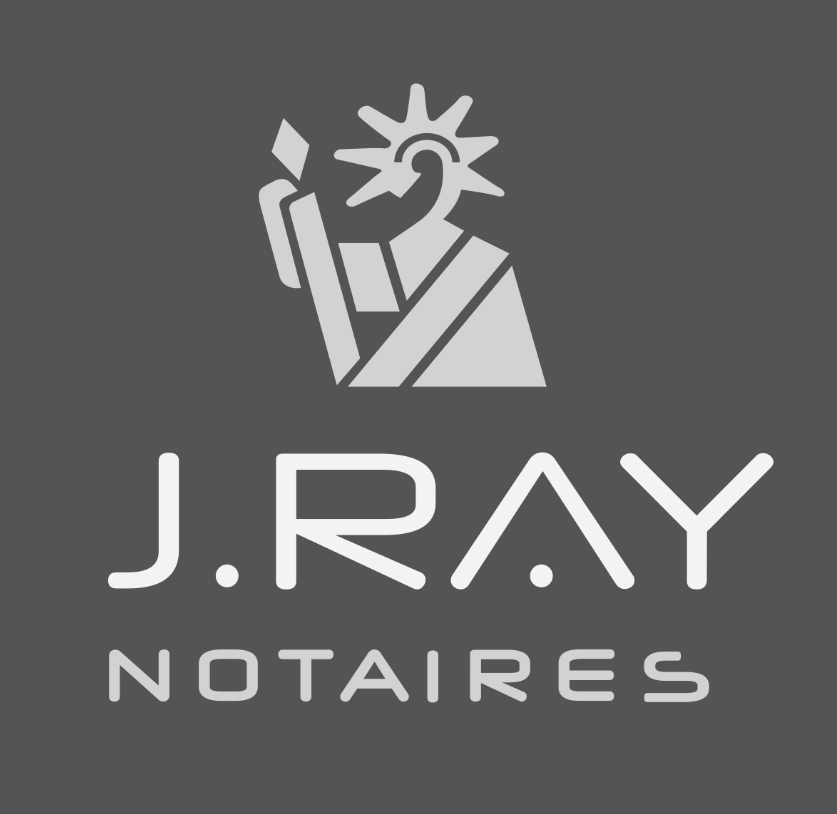 notaire/isere/lyon/region urbaine de lyon/nestenn heyrieux