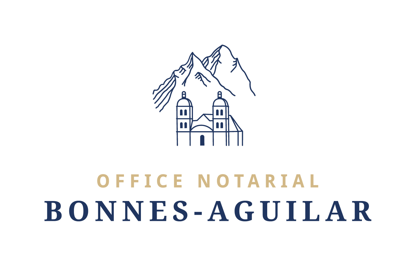 Office Notarial Bonnes Aguilar