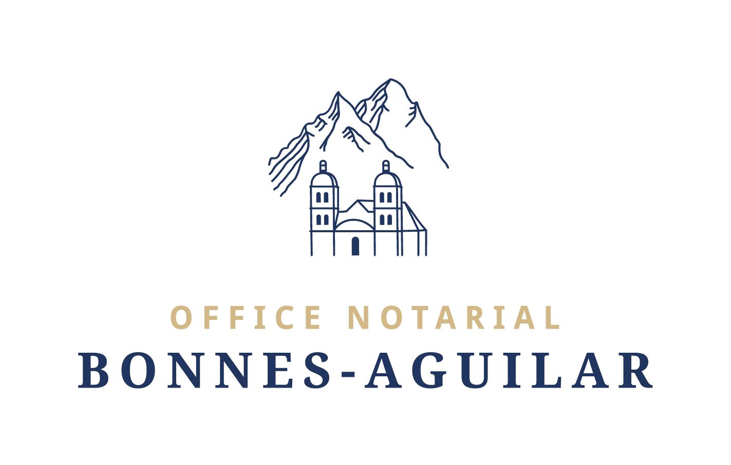 Office Notarial Bonnes Aguilar