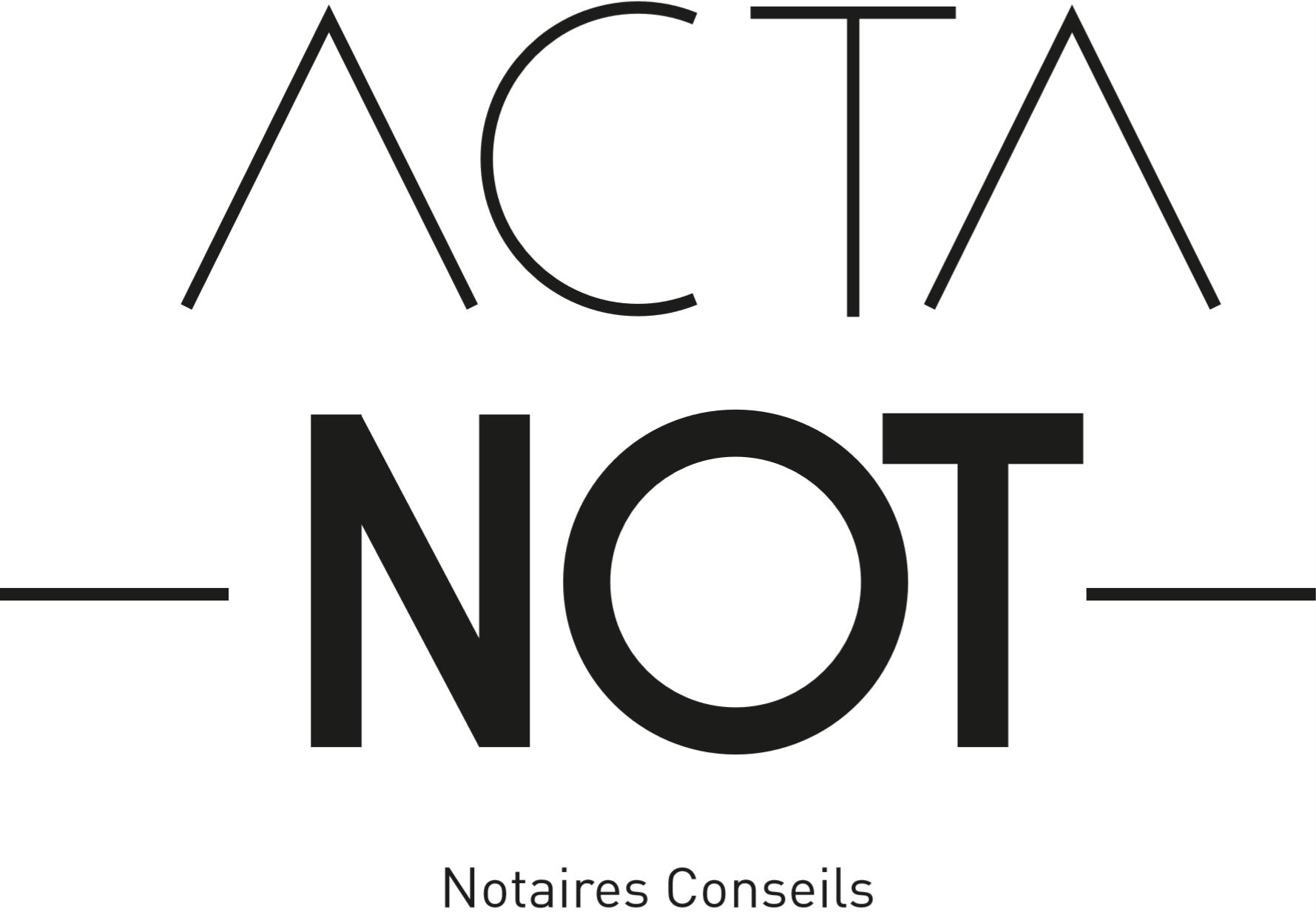 Actanot