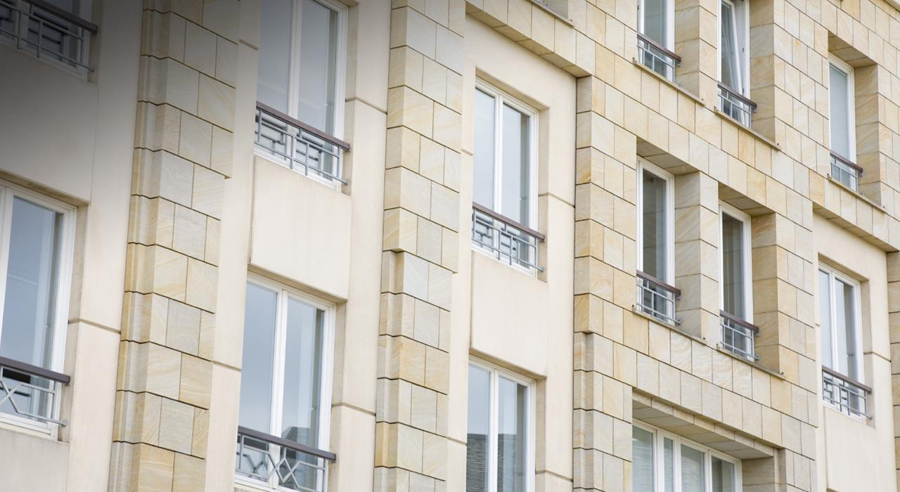 immobilier notaire