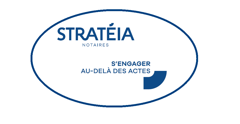 STRATEIA Notaires