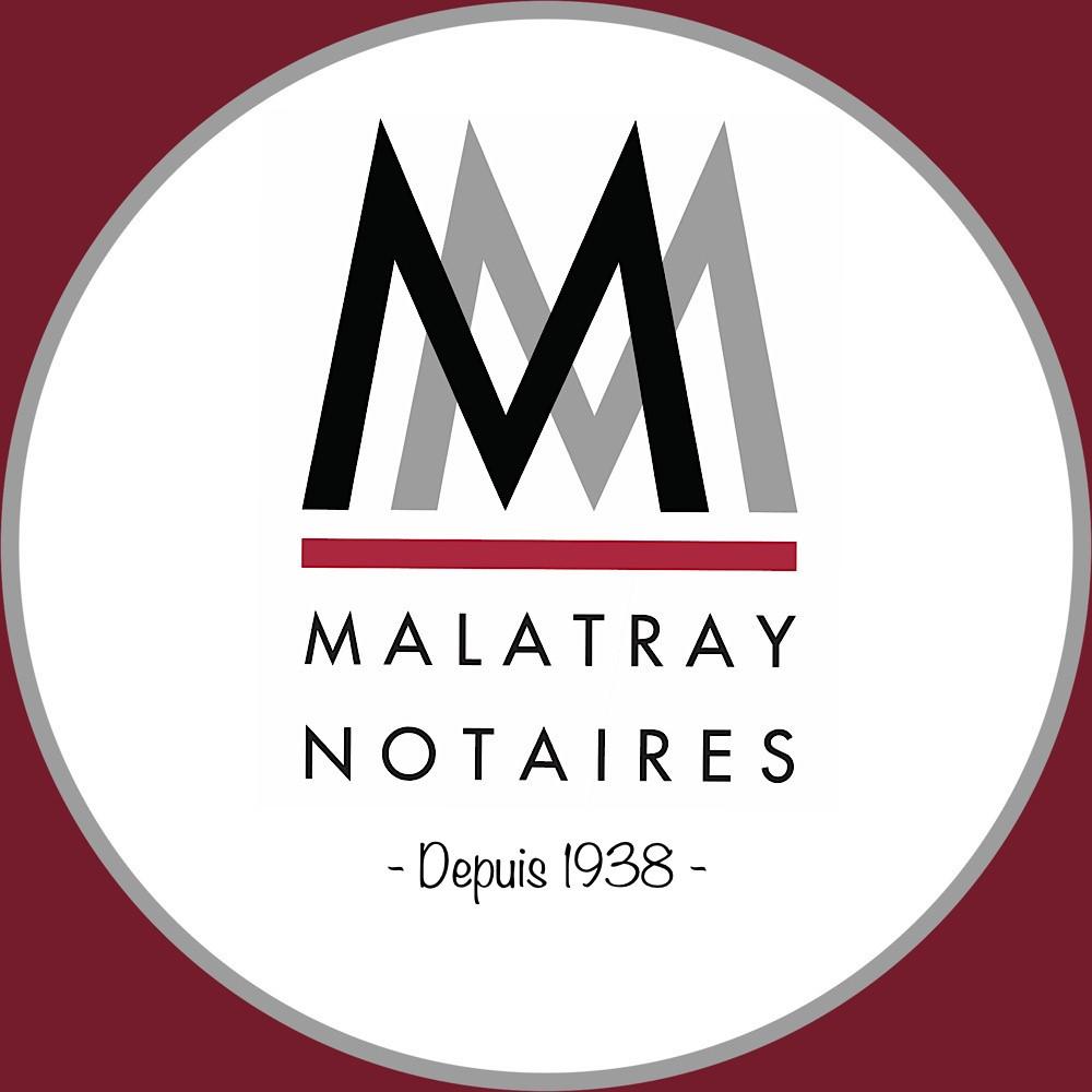 MALATRAY NOTAIRES