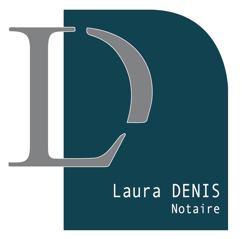 Notaire Blois Loir et Cher