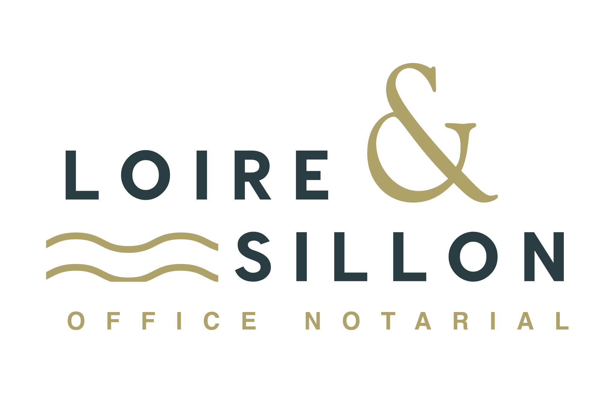 OFFICE NOTARIAL LOIRE ET SILLON