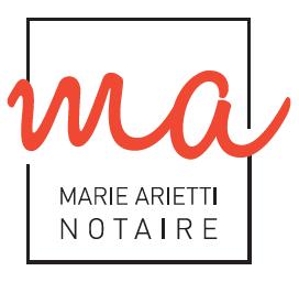 MARIE ARIETTI - NOTAIRE - MONTBONNOT SAINT MARTIN - GRENOBLE - VALLEE