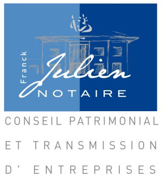 Franck JULIEN - Notaires - L'ISLE JOURDAIN