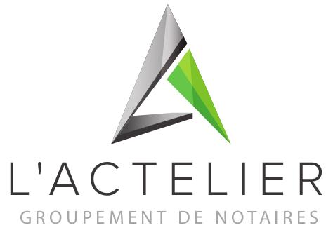 L'Actelier de Chaville, société de notaires