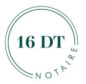 Notaire;Rennes;16 DT; Serrurier;duguay-trouin;Notaire Rennes SERRURIER
