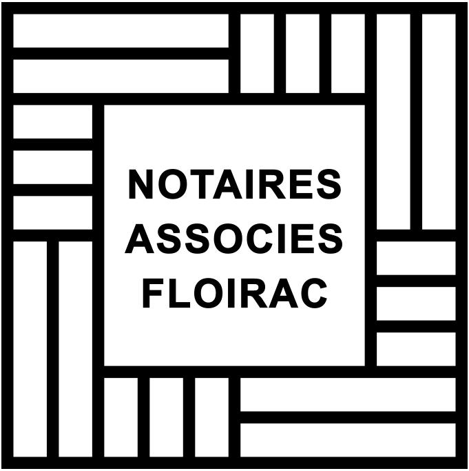Office Notaires FLOIRAC