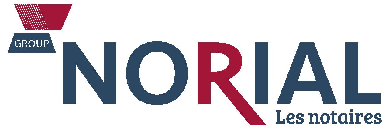 norial