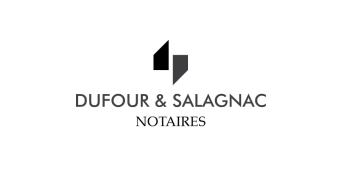 DUFOUR &  SALAGNAC