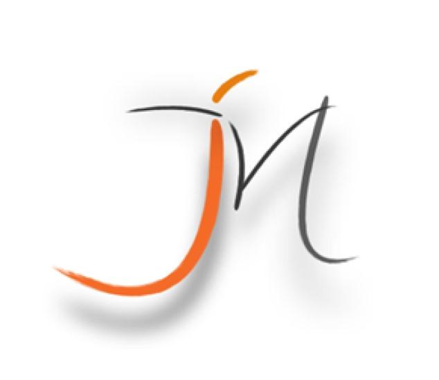 JESS MARC NOTAIRE CREATEUR 21850 SAINT-APOLLINAIRE APOLLINAIRE APO  PRE THOMAS RENE CASSIN