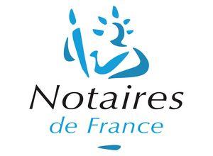 TATARD notaire de France à PLOEMEUR