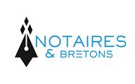 Notaire & Bretons LE NOAN