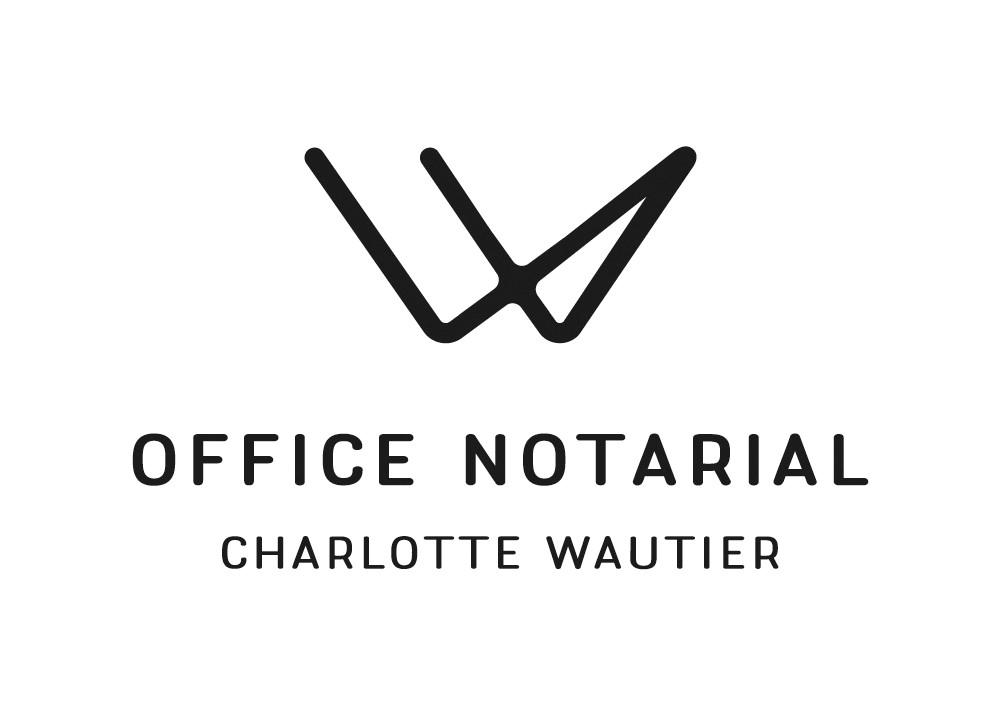 Notaire Vannes achat vente immobilier donation cession entreprise bail
