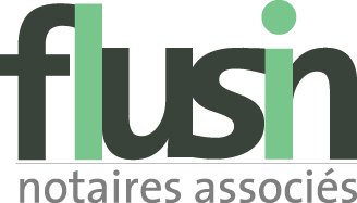 Flusin Notaires & Associés