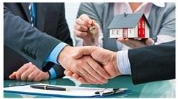 office notarial Vidauban Wilson notaires SALTEL-BOUCAUD-D'ESTEVE-ROUANET-RIGAUD PACA immobilier maison appartement immeuble terrain achat vente location