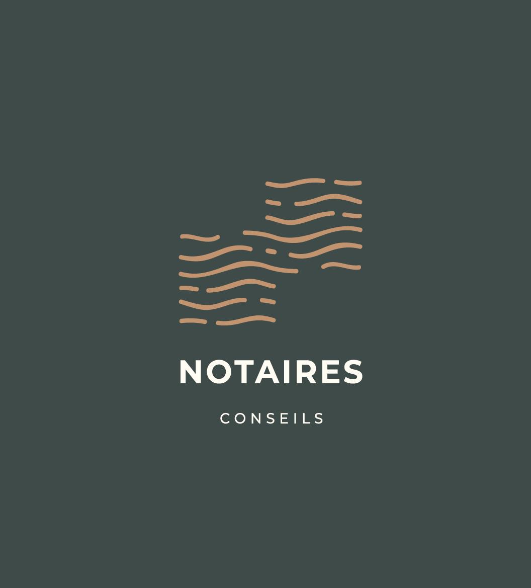 Jouyet notaires ECOS - VERNON  Notaires  BRAS DE SEINE NOTAIRE