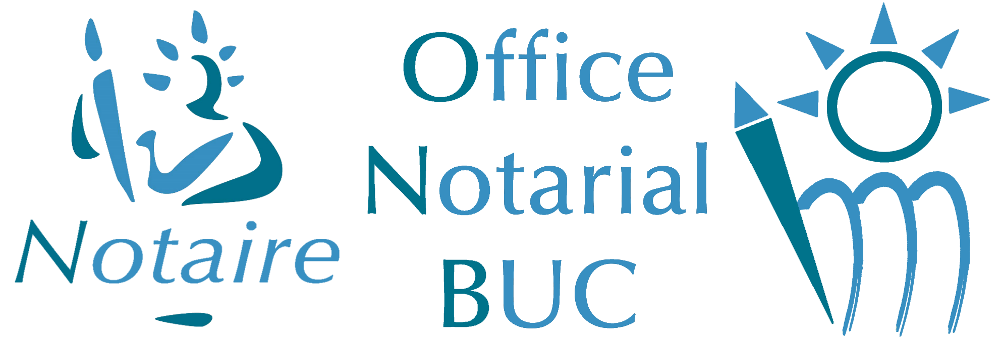 Office Notarial Buc