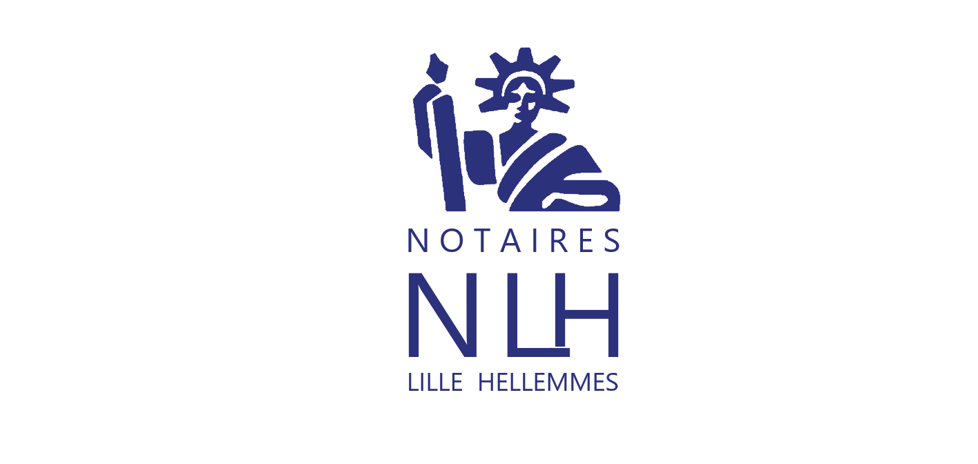 Logo Etude  CAFFIER RIVENET NLH