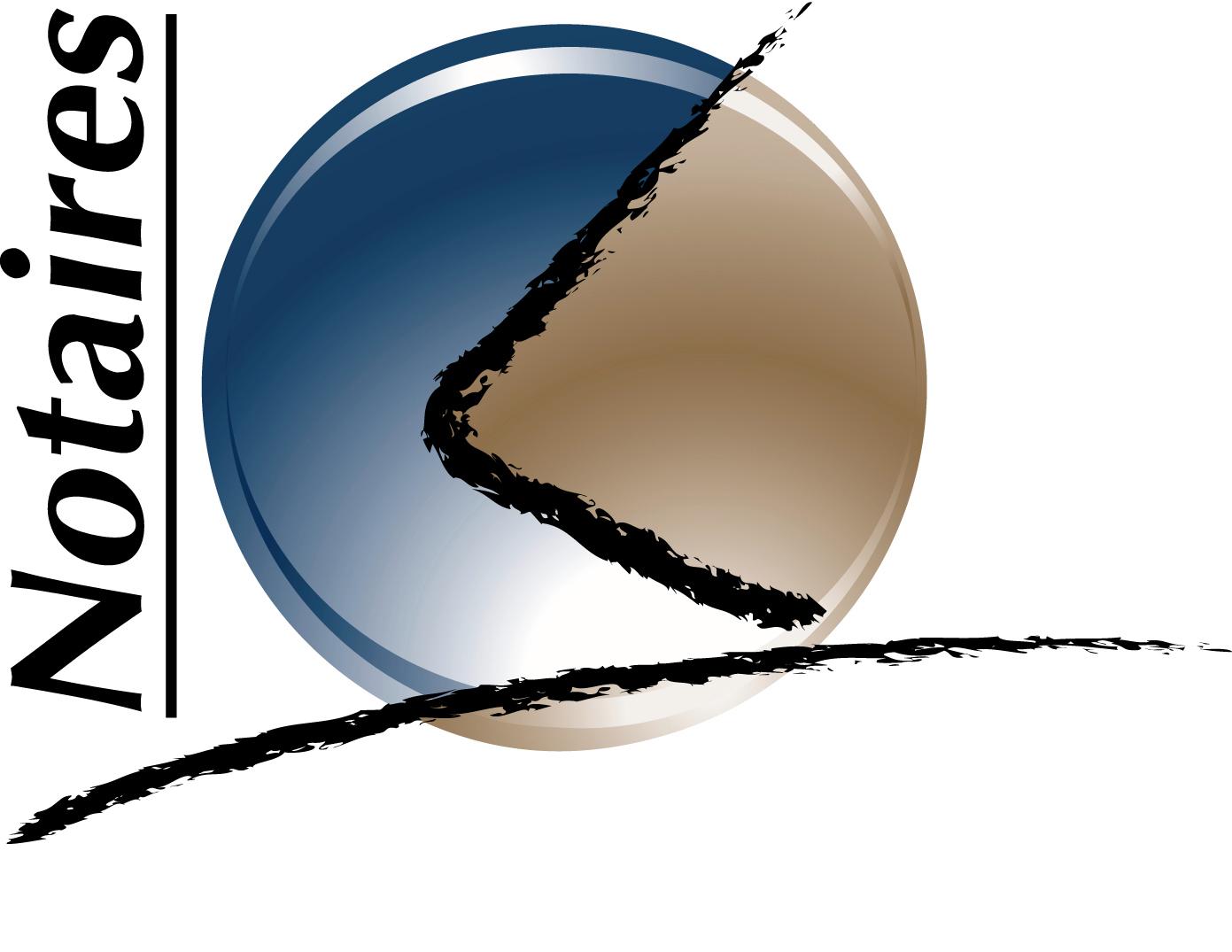 logo blanc3
