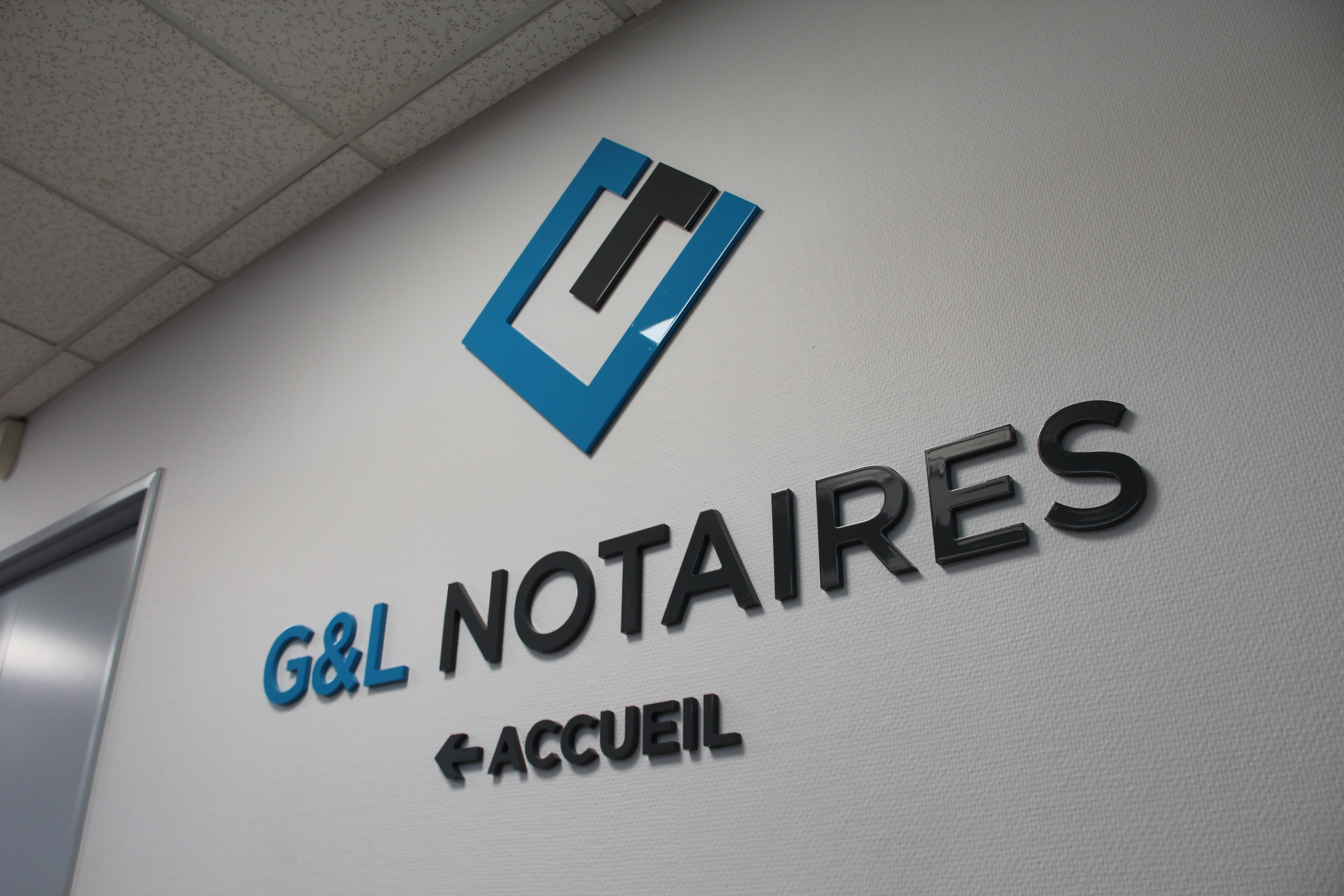 notaire echirolles claix grenoble