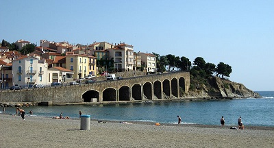 BANYULS NOTAIRE NOTARY REAL ESTATE