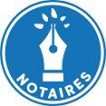 Notaire MASSON LAMBERT Etampes Essonne LOGO