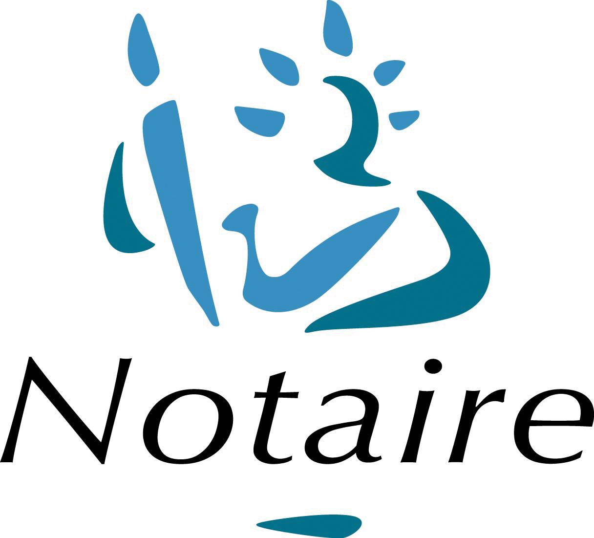 logo Notaire