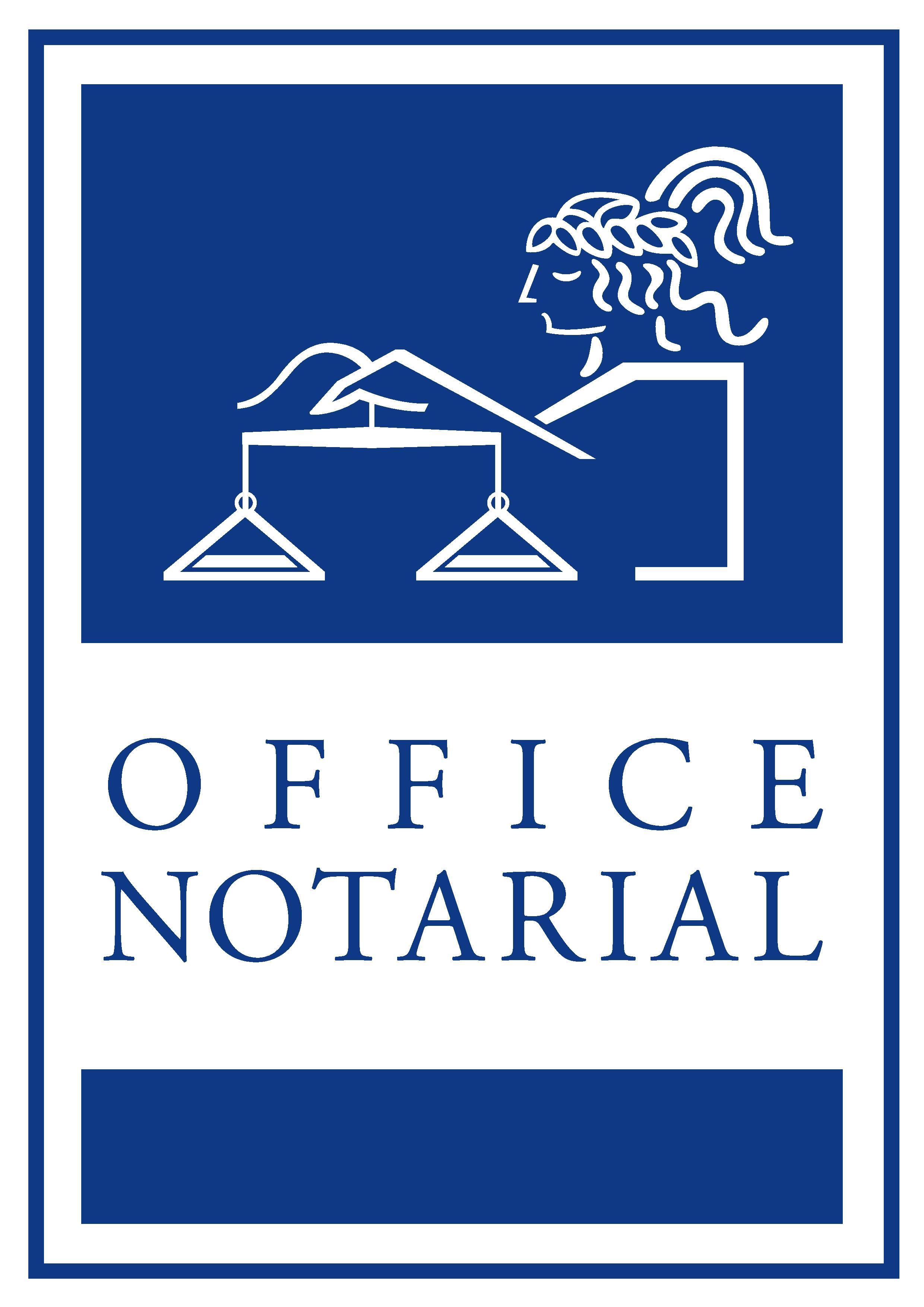 OFFICE NOTARIAL DE BERROUETA