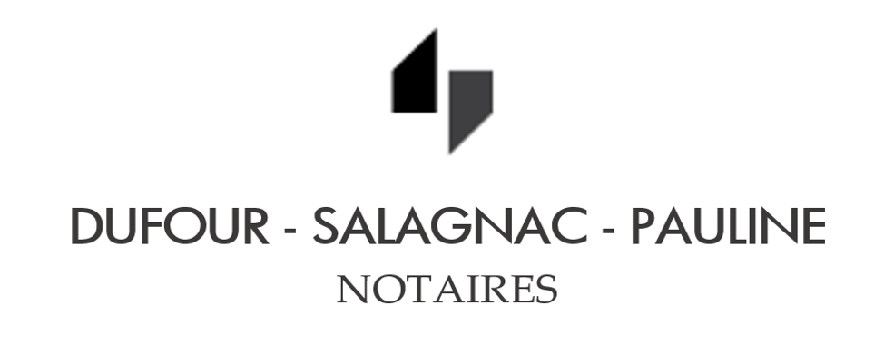 Logo étude