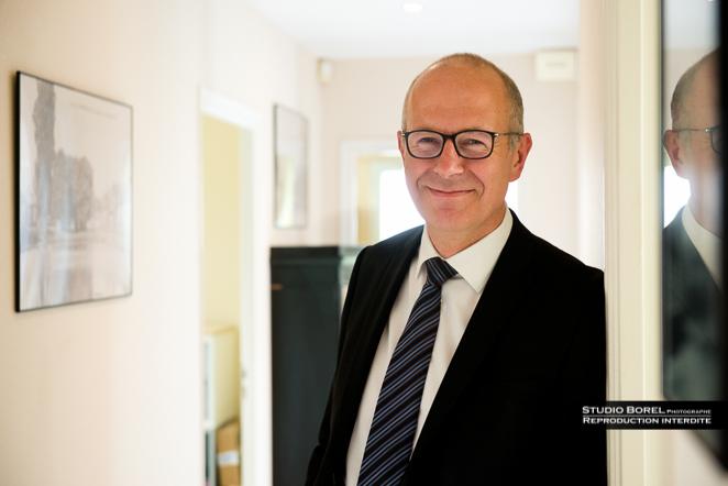 Francois DESJADINS Notaire Quevauvillers Somme sympa avocat