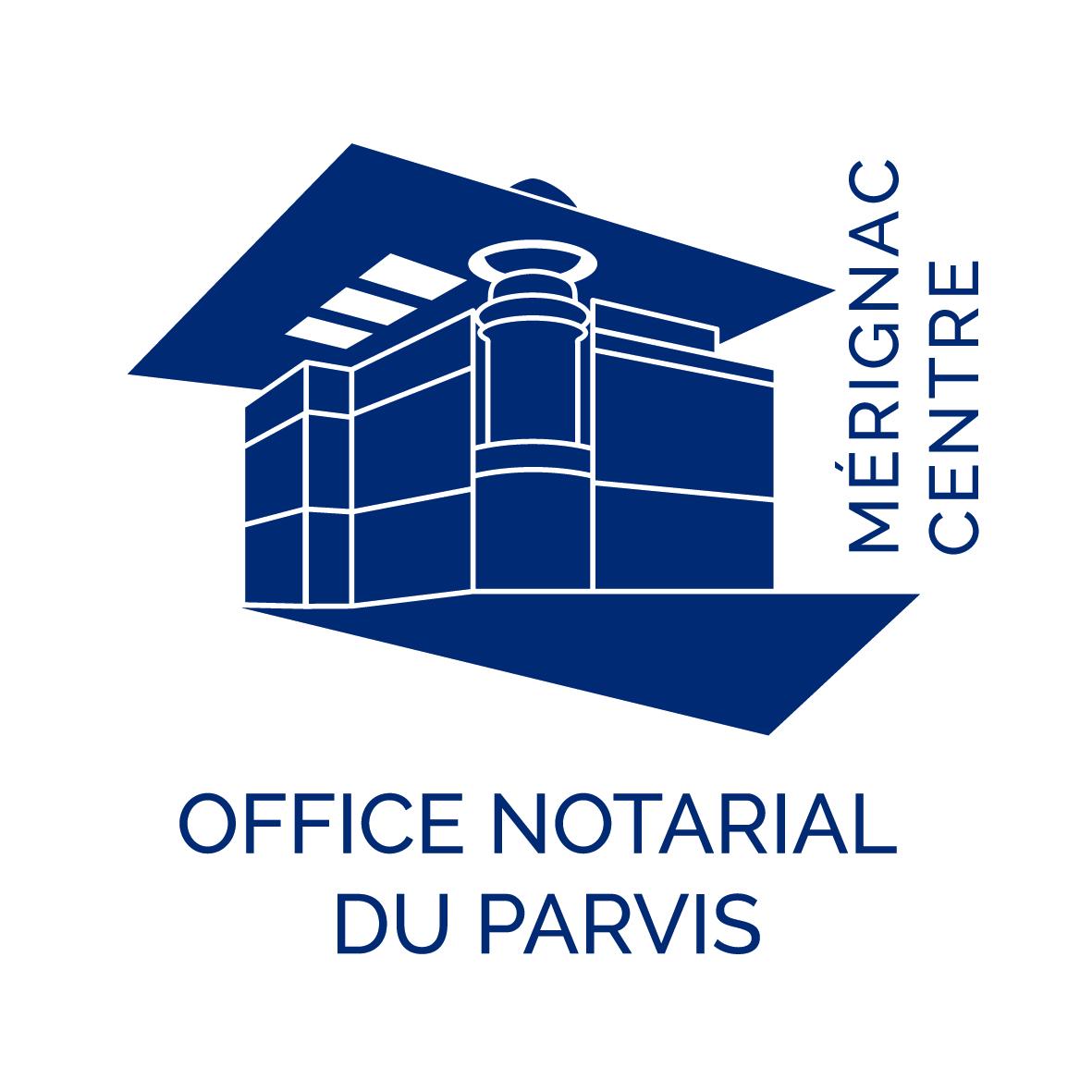 Mérignac Centre