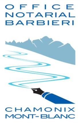barbieri chamonix