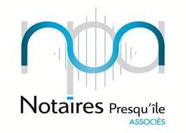 Notaire La baule Le Croisic Guérande Le Pouliguen Pornichet immobilier