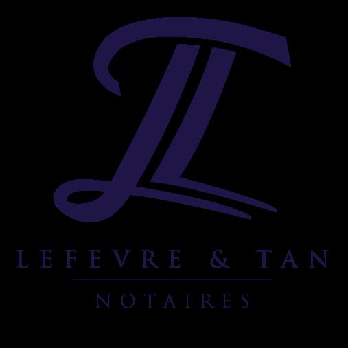 LEFEVRE & TAN