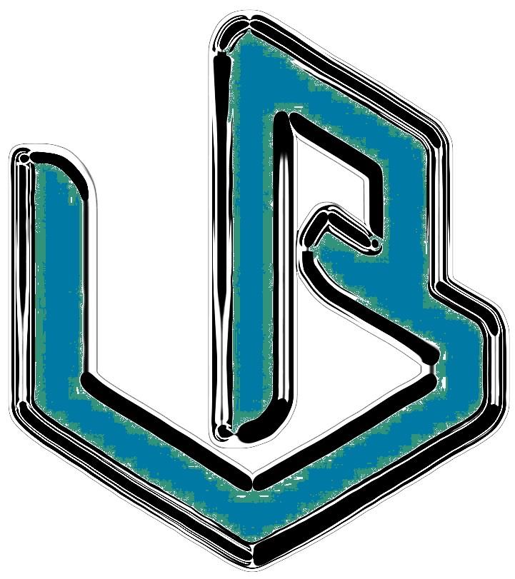 logovb01