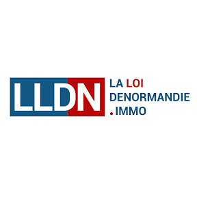 loi denormandie figeac notaires immobilier fiscal