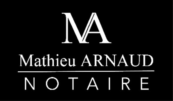 Mathieu ARNAUD Notaire