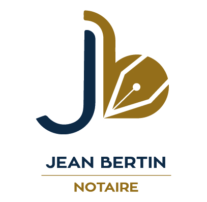 BERTIN NOTAIRE MACHECOUL-SAINT MEME