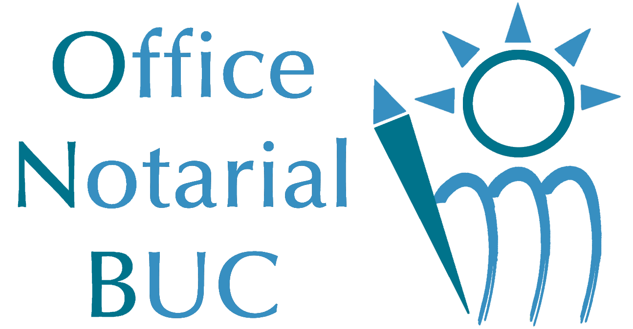 Office Notarial BUC - Notaire Yvelines
