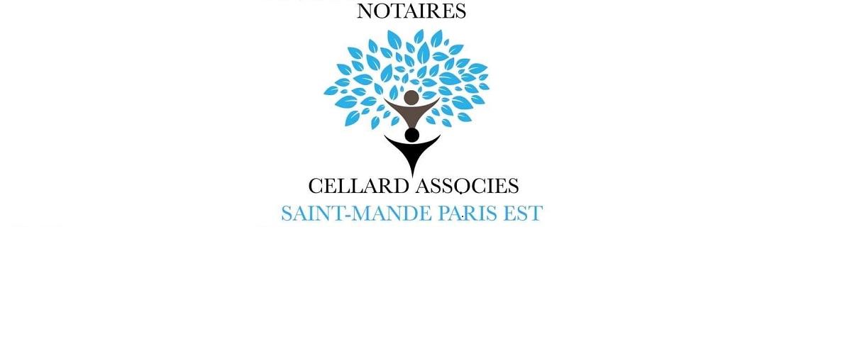 Cellard Associés