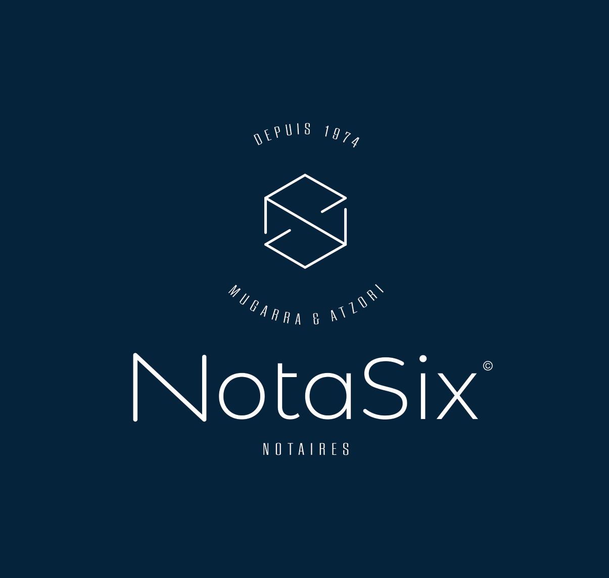 NotaSIX2