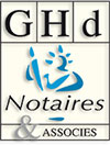 GHd Notaires Nimes